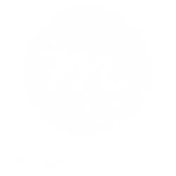 Mosaic-Church-logo-stacked-white