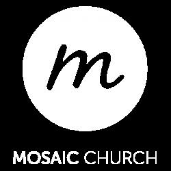 Mosaic-Church-logo-stacked-white